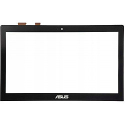 NOWY DIGITIZER ASUS S300...